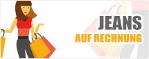 Jeans Juni 2020