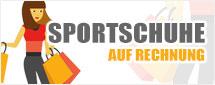 Sportschuhe August 2020