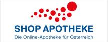 Shop Apotheke Gutschein 2020