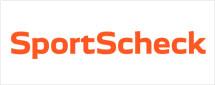 Sportschuh Angebote im Mai
