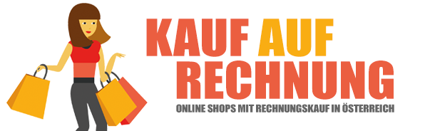 kauf auf rechnung in sterreich shops mit rechnungskauf. Black Bedroom Furniture Sets. Home Design Ideas
